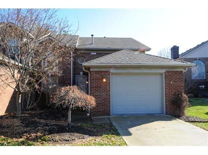 3996 Terrace Woods Lane Lexington, KY MLS# 1900452