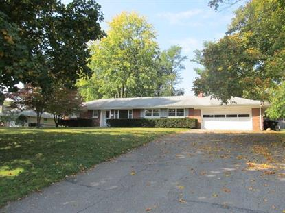 2837 Southview Drive Lexington, KY MLS# 1900697