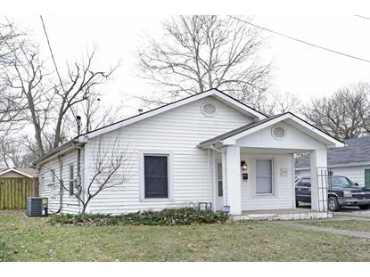 110 Marne Avenue Lexington, KY MLS# 1900731