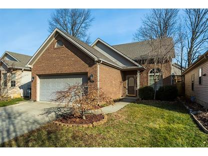 3220 Scottish Trace Lexington, KY MLS# 1900845
