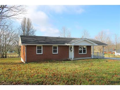 148 Southdale Drive Mt Sterling, KY MLS# 1900868
