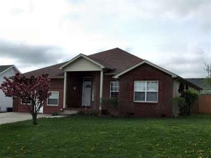 908 Equestrian way  Mt Sterling, KY MLS# 1900908