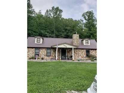 1070 Reffitt Road Jeffersonville, KY MLS# 1900909