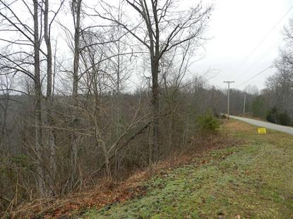 999 Red Hill Rd  Livingston, KY MLS# 1900982