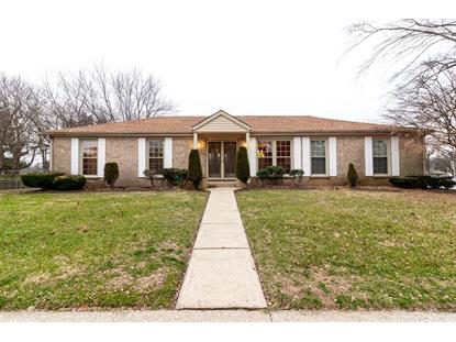 600 Beresford Drive Lexington, KY MLS# 1900998