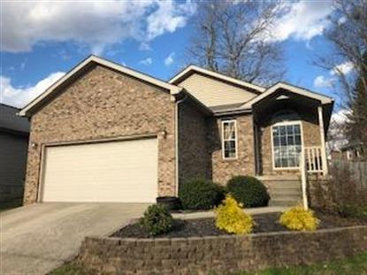 3384 SQUIRE CREEK Way Lexington, KY MLS# 1901000