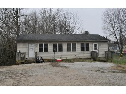 2144 Robin Lane Mt Sterling, KY MLS# 1901130