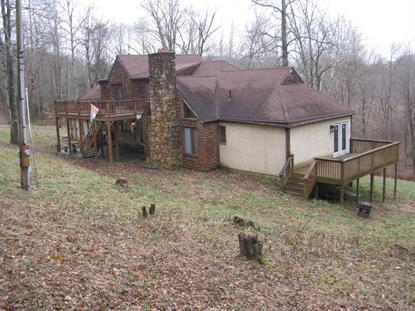 6199 N Wilderness Rd  Mount Vernon, KY MLS# 1901244