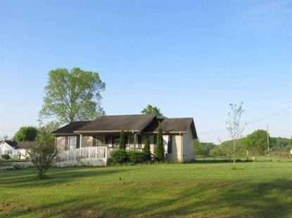 155 Nest Egg Road Mt Sterling, KY MLS# 1901344