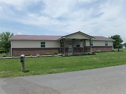 242 Half Acre Road Russell Springs, KY MLS# 1910834