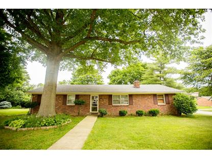 3320 Downing Place Lexington, KY MLS# 1913353