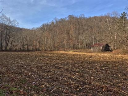 2 Otter Creek Road Manchester, KY MLS# 1927450