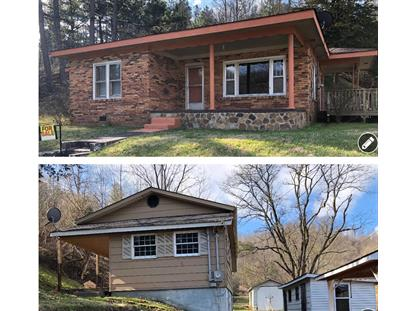 3435 North Hwy 421  Manchester, KY MLS# 20002403