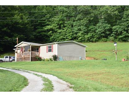 499 Smith Road Manchester, KY MLS# 20002690