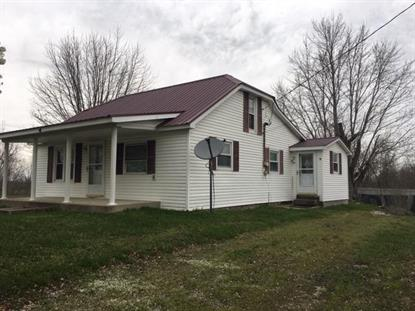1440 Kays Road Lawrenceburg, KY MLS# 20005988