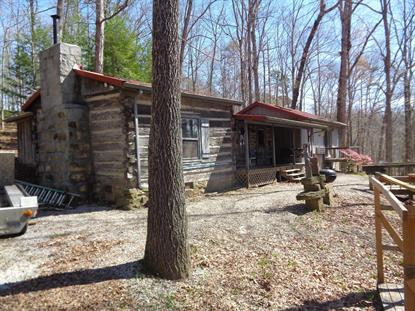 566 Lake Road East Bernstadt, KY MLS# 20006585