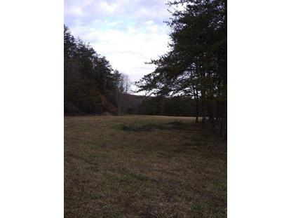 9999 New Salem Road London, KY MLS# 20009971