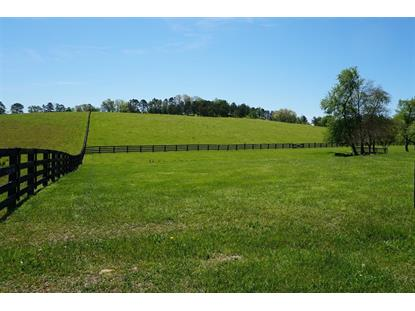 9999 McGill Wyan Road  London, KY MLS# 20010295