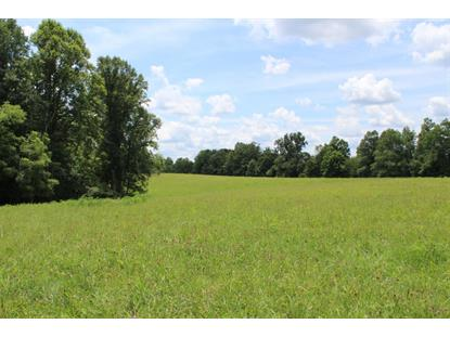 1747 Sugarcamp Road London, KY MLS# 20010716