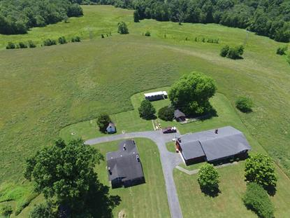 1854 Barbourville Road London, KY MLS# 20010814