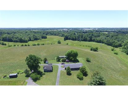 1855 Barbourville Road London, KY MLS# 20010815