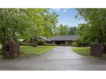 83 Woods Edge Court London, KY MLS# 20011268