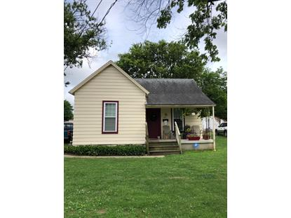 420 E court Street Lawrenceburg, KY MLS# 20013033
