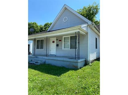 174 E 6th Street Lexington, KY MLS# 20013127