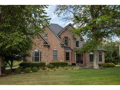 4016 Real Quiet Lane Lexington, KY MLS# 20013522