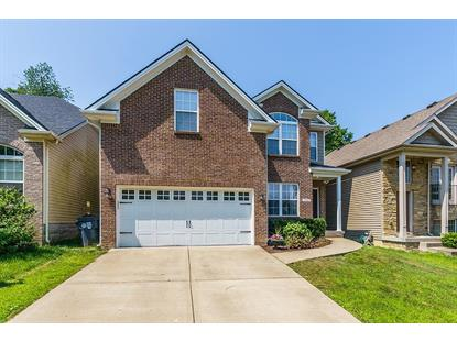 3368 Bay Springs Place Lexington, KY MLS# 20013633