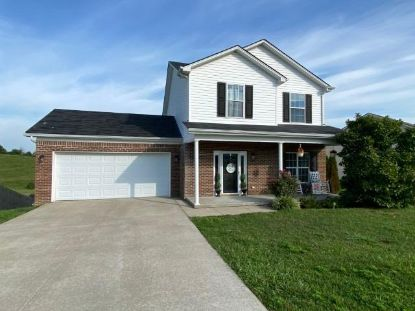 1025 Cedar Ridge Court Lawrenceburg, KY MLS# 20016408