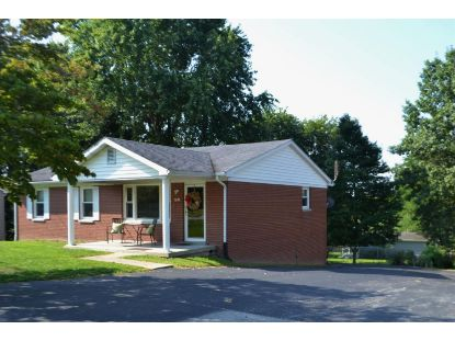 1631 Alton Road Lawrenceburg, KY MLS# 20017453