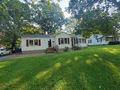126 Humston Drive Lawrenceburg, KY MLS# 20018613