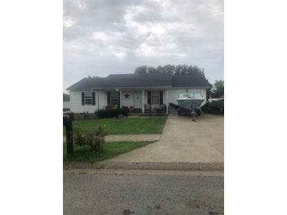 5102 Ridgeview Drive Lawrenceburg, KY MLS# 20018788