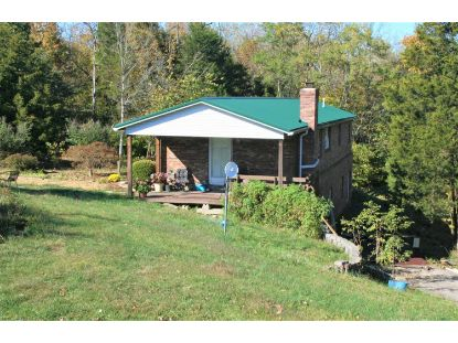 1815 Bypass South  Lawrenceburg, KY MLS# 20020020