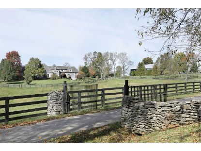 615 Gentry Lane Lexington, KY MLS# 20021282