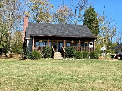 1348 Beaver Lake Road Lawrenceburg, KY MLS# 20021660