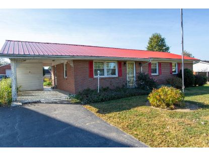 1333 Glensboro Road Lawrenceburg, KY MLS# 20021846