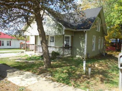 113 Center St Lawrenceburg, KY MLS# 20022177