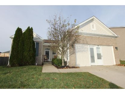 3010 Briar Creek Drive Lawrenceburg, KY MLS# 20023008
