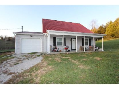 1444 Pumphouse Road Lawrenceburg, KY MLS# 20023908