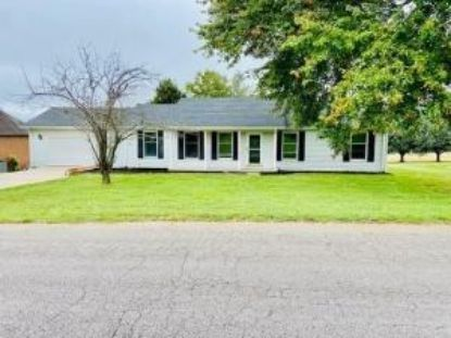 203 Pogue Drive Somerset, KY MLS# 20024587