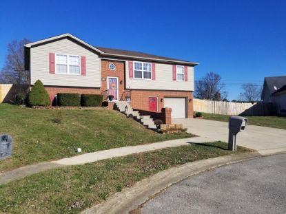 1100 Queensway Drive Lawrenceburg, KY MLS# 20024755