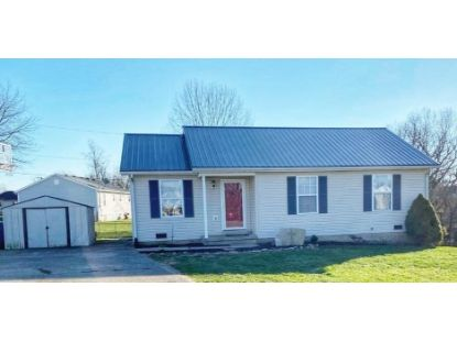 1069 Edgewood Way Lawrenceburg, KY MLS# 20025071