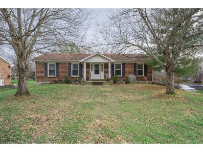 403 Oakwood Drive Lawrenceburg, KY MLS# 20026289