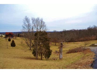 116 Lovers Leap Road Lawrenceburg, KY MLS# 20103317