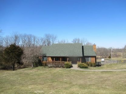 1056 Fox Hollow  Lawrenceburg, KY MLS# 20103894