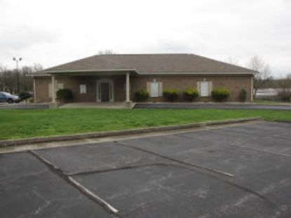 1388 Bypass  Lawrenceburg, KY MLS# 20107660