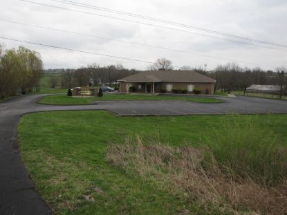 1388 Bypass North  Lawrenceburg, KY MLS# 20107661