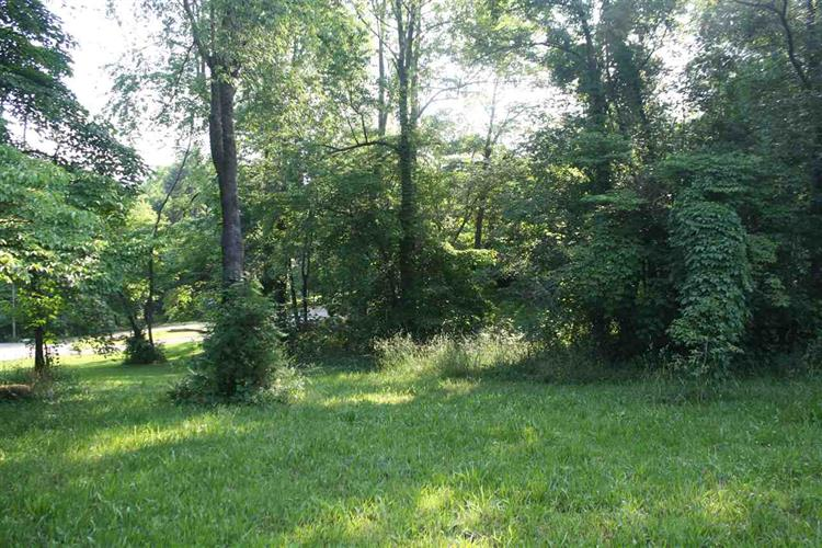 Lot 69 Hastings Dr, Franklin, KY 42134